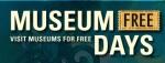 museumfreedays