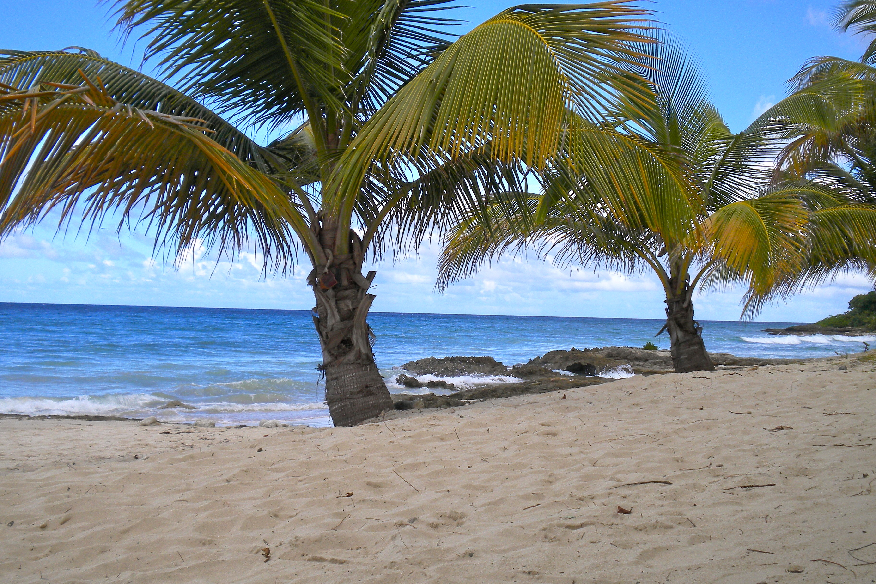 Ways To Explore St Croix - All inclusive resorts in st croix